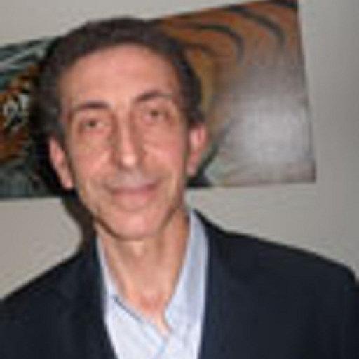 Dott. psicologo Rolando Tavolieri