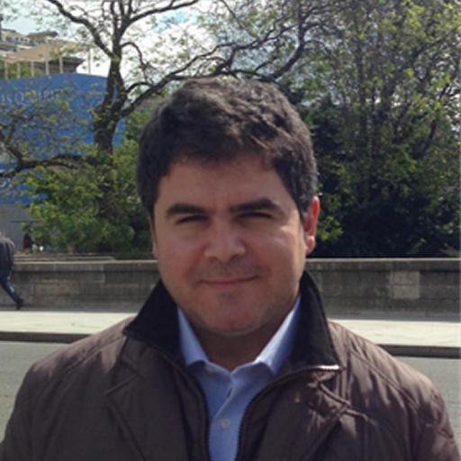 Dott. Vincenzo Calafati