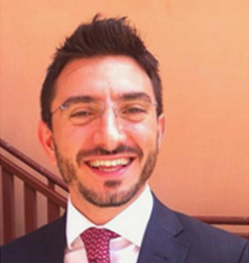 Dott. Umberto Torre