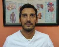 D.O. Raffaele Lemme