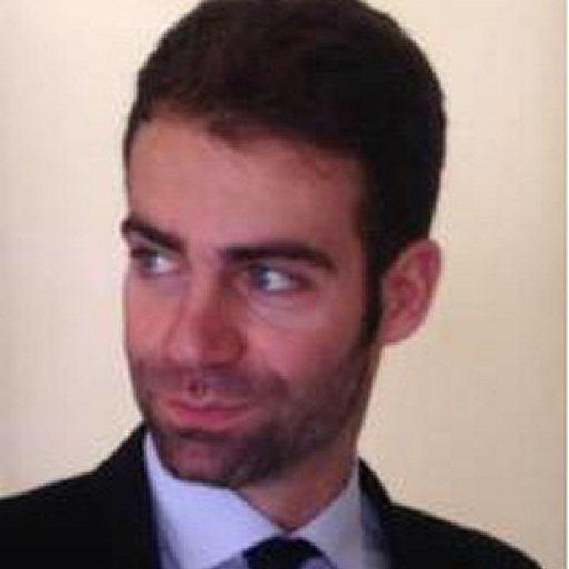 Dott. Michele Antonucci