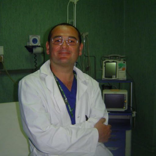 Dott. Andrea Rambaldi