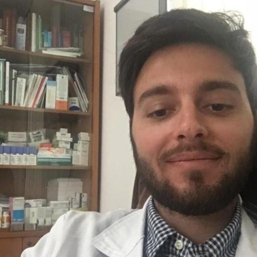 Dott. Lucio Cipollaro