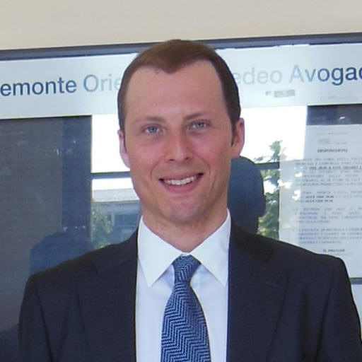 Dott. Simone Spagliardi