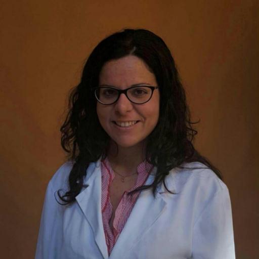 Dott.ssa Ilaria Giordani