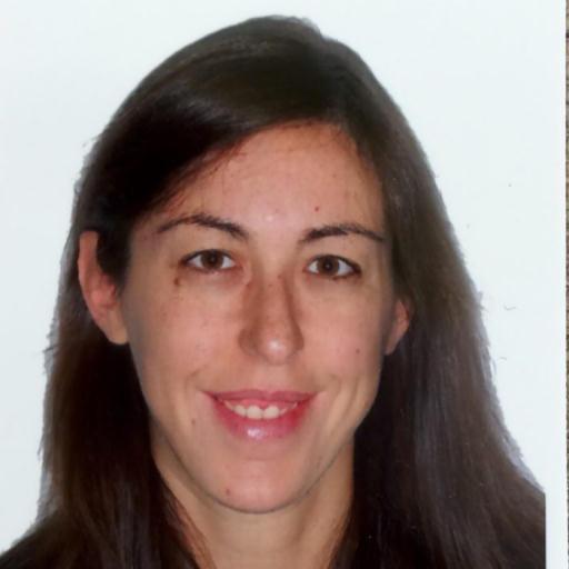 Dott.ssa Alessandra Piersanti