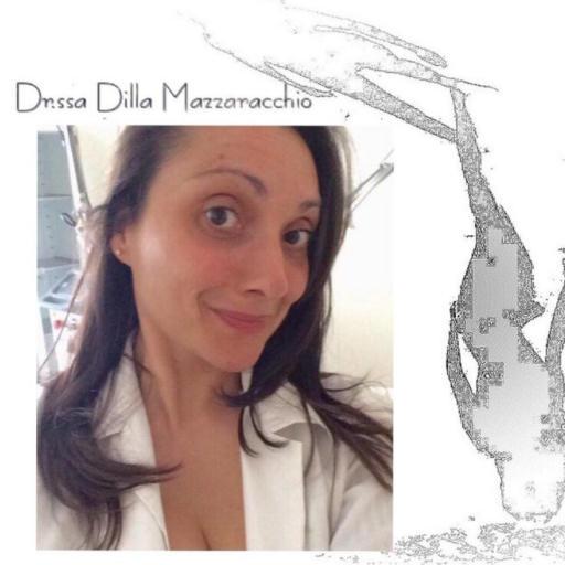 Dr.ssa Dilla Mazzaracchio