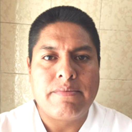 Inf. Vargas Tito Severo