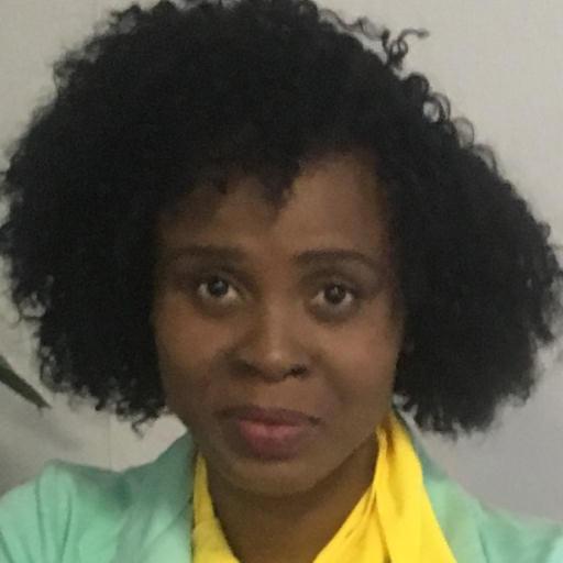 Dott.ssa Vivian Onyiaike