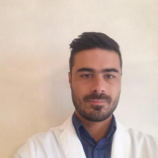 Dott. Marco Borelli