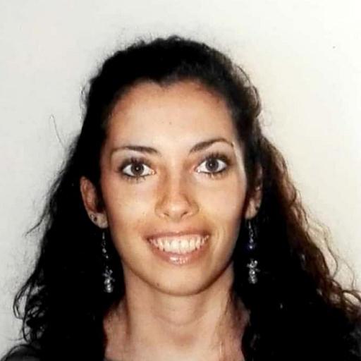 Dott.ssa Carolina Borgiotto