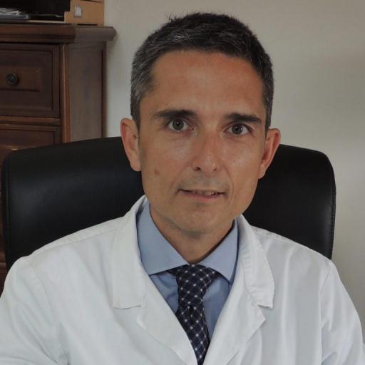 Dott. Andrea Cagliero