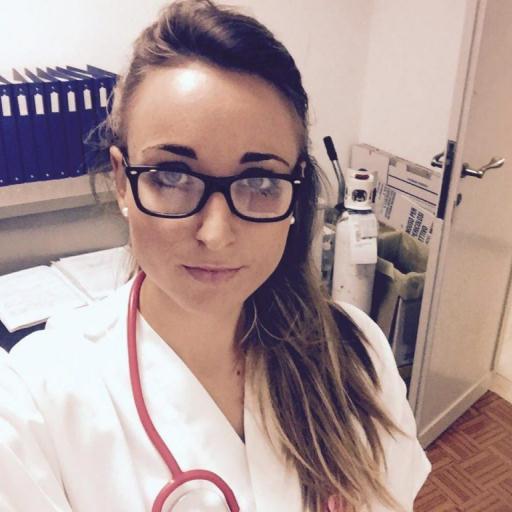 Dottoressa Silvia Corsini