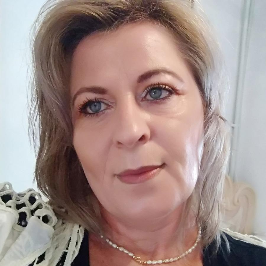 Mihaela Gradinariu
