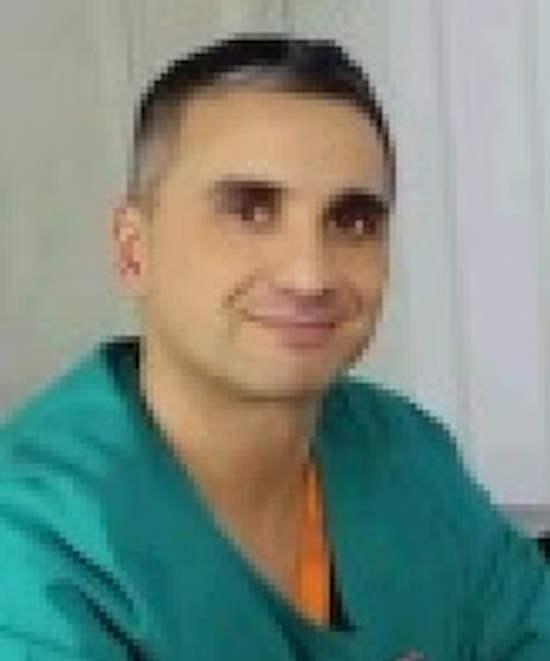 Dott. Fabio Zannini