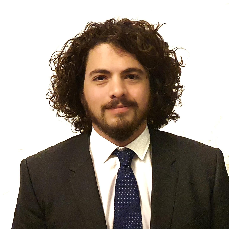 Dott. Filippo Saccà